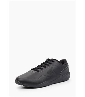 Рюкзак Converse AS IF BACKPACK CONVERSE BLACK