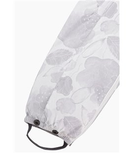 Перчатки Jack Wolfskin Winter Travel Glove