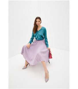Набор для ухода GRANGERS Clothing Clean And Proof Kit