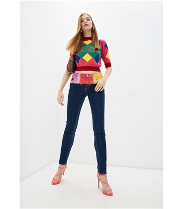 Ремешок Suunto AMBIT2 S/AMBIT3 SPORT/RUN WHITE SILICONE STRAP KIT