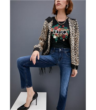 Ремешок Suunto AMBIT3 VERTICAL BLACK SILICONE STRAP KIT