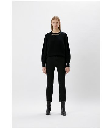 Часы SUUNTO CORE BLACK RED