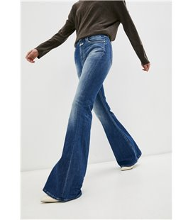 Часы Suunto CORE ALU DEEP BLACK