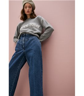Часы SUUNTO 3 G1 COPPER