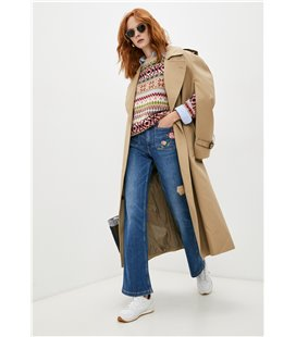 Часы SUUNTO 9 G1 BARO HR BLACK
