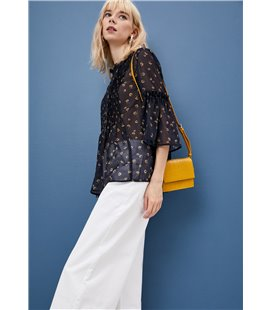 Ремешок Suunto ESSENTIAL COPPER BLACK TEXTILE STRAP KIT
