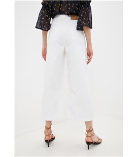 Ремешок Suunto ESSENTIAL ALL BLACK LEATHER STRAP KIT