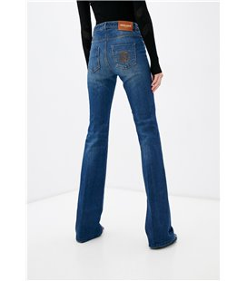 Ремешок Suunto ESSENTIAL STEEL LEATHER STRAP KIT