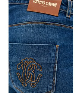 Ремешок Suunto ESSENTIAL CARBON LEATHER STRAP KIT