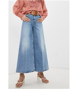 Ремешок Suunto ESSENTIAL COPPER LEATHER STRAP KIT