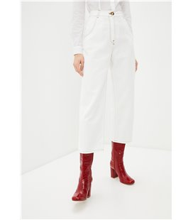 Ремешок Suunto ELEMENTUM TERRA ORANGE SILICONE STRAP KIT