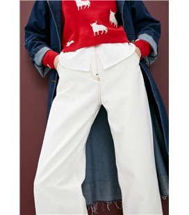 Ремешок Suunto ELEMENTUM TERRA ALL BLACK SILICONE STRAP KIT