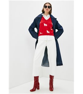Ремешок Suunto ELEMENTUM TERRA/VENTUS BROWN LEATHER STRAP KIT