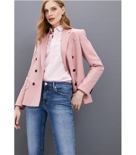 Ремешок Suunto CORE RED CRUSH SILICONE STRAP KIT