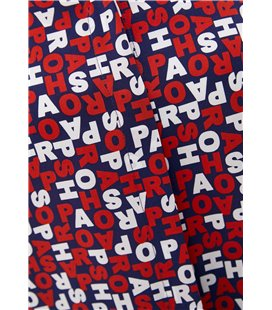 Ремешок для Polar Wrist Band Vantage M RED S/M