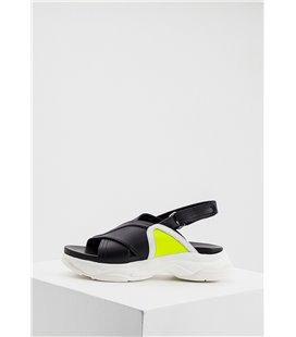 Ремешок для Polar Wrist Band Vantage M RED M/L