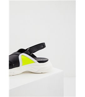 Ремешок для Polar Wrist Band Vantage M PET WHI