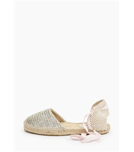 Весы напольные Prozis  Smart Scale - Sensit Mini