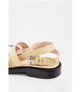 Тестостерон Scitec nutrition Saw Palmetto Complex 60 кап
