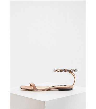 Энергетик Olimp Nutrition REDWEILER 480 гр - лайм