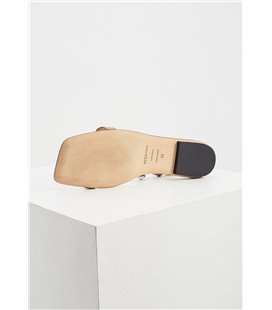 Энергетик Olimp Nutrition REDWEILER 480 гр - апельсин