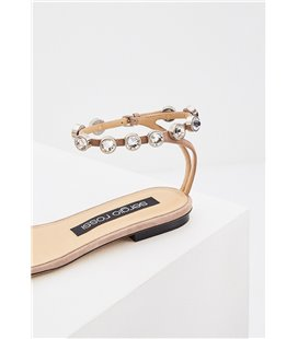 Энергетик Olimp Nutrition REDWEILER 480 гр - кола