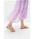 Тестостерон  Olimp Nutrition Tribusteron 60 120 капс