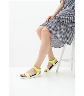 Энергетик BSN N.O.-Xplode 3.0 1,1 кг - fruit punch