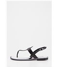 Креатин Namedsport 100% CREATINE 500 г