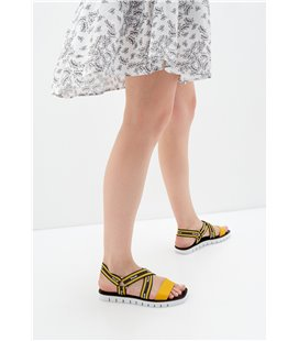 Креатин BioTechUSA CREATINE pH-X - 210 капс