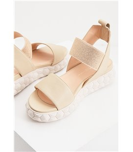 Гейнер Prozis Prozis Real Mass Gainer 2722 гр + Батончик PROTEIN WPC 20% 10 шт