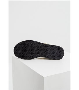 Гейнер Prozis Real Mass Gainer 2722  гр - Vanilla