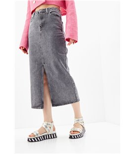 Гейнер Prozis Real Mass Gainer 2722  гр - Cookies and Cream