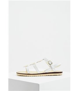 Гейнер Prozis Real Mass Gainer 2722  гр - Banana