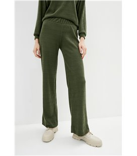 Термобелье (низ) Fjord Nansen HALSA LEGGINGS MEN