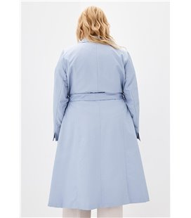 Термобелье (низ) Fjord Nansen HALSA LEGGINGS WOMEN