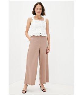 Сумка спортивная Nike CLUB TEAM SWSH ROLLER BAG
