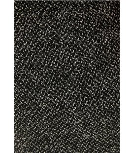 Сумка на пояс NIKE AIRBORNE CROSS BODY