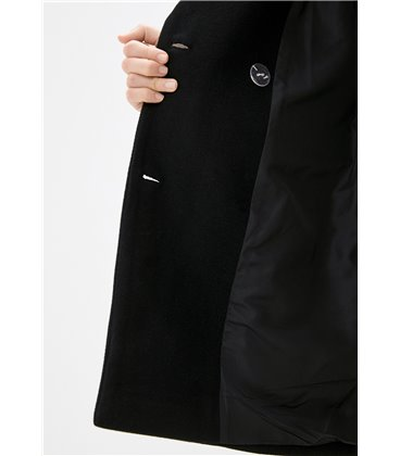 Сумка Salomon PROLOG 25 BAG CANTON/Balsam Green. SS19
