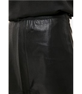 Сумка Salomon ORIGINAL BOOTBAG-Black-- FW19-20