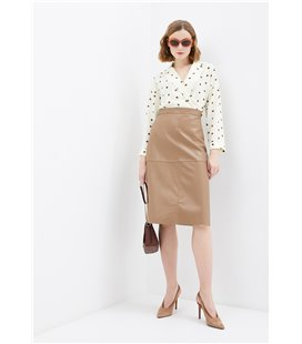 Сумка Salomon ORIGINAL GEAR BACKPACK-Black-- FW19-20