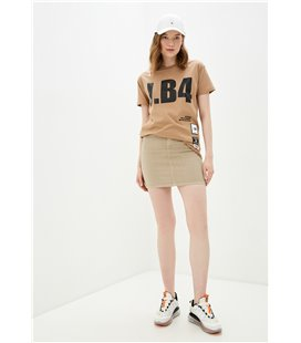 Сумка Converse TWISTED VARSITY CROSS BODY 2 BLACK