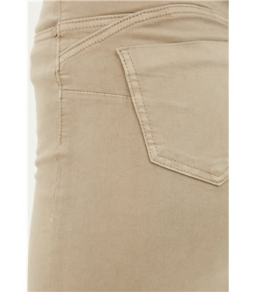 Сумка Hummel AUTHENTIC CHARGE SPORTS BAG