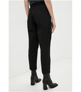 Сумка CMP FOLDABLE GYM BAG 25L
