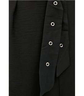 Рюкзак Converse CONVERSE STRAIGHT EDGE BACKPACK