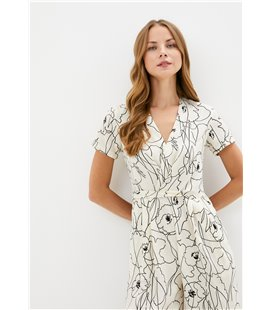 Рюкзак Converse CONVERSE STRAIGHT EDGE BACKPACK OLIVE