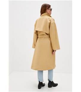 Рюкзак Converse Swap Out Backpack
