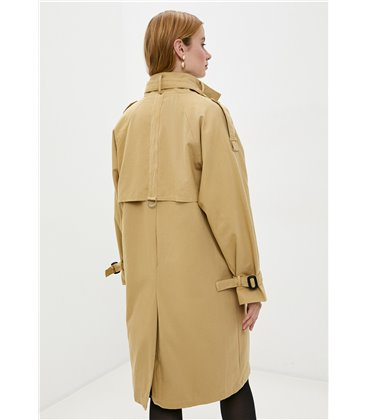 Рюкзак Jack Wolfskin Kids Moab Jam Backpack