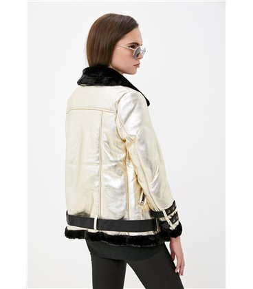 Рюкзак Converse SWAP OUT BACKPACK BLACK/FIELD SURPLUS