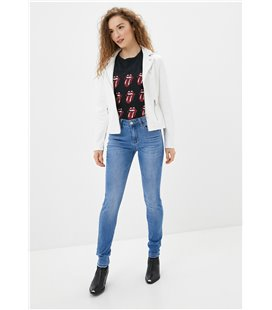 Рюкзак Converse AS IF Backpack